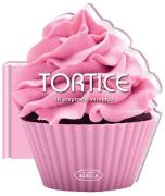 http://www.ciciklub.si/tortice.ai.21010.200.200.1..jpg