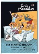 https://www.ciciklub.si/trio.golaznikus.2.babi.nima.vec.telefona.ai.23168.200.200.1..jpg