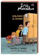 https://www.ciciklub.si/trio.golaznikus.3.golazni.iz.omare.ai.23395.200.200.1.c-n.jpg