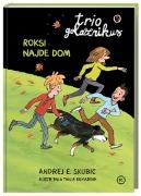 https://www.ciciklub.si/trio.golaznikus.5.roksi.najde.dom.ai.23887.200.200.1..jpg