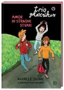 https://www.ciciklub.si/trio.golaznikus.amor.in.strasne.stvari.ai.24442.200.200.1.c-n.jpg