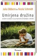 https://www.ciciklub.si/umirjena.druzina.ai.24204.200.200.1.c-n.jpg