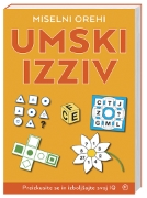 https://www.ciciklub.si/umski.izzivselni.orehi.ai.22261.200.200.1..jpg