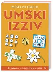 http://www.ciciklub.si/umski.izzivselni.orehi.ai.22261.200.200.1.c-n.jpg