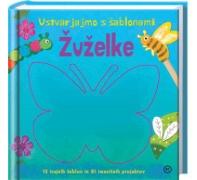 http://www.ciciklub.si/ustvarjajmo.s.sablonami.zuzelke.ai.20510.200.200.1.c-n.jpg
