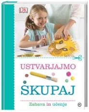 http://www.ciciklub.si/ustvarjajmo.skupaj.ai.20314.200.200.1.90.jpg