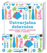 https://www.ciciklub.si/ustvarjalna.delavnica.ai.20820.200.200.1..jpg