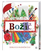http://www.ciciklub.si/ustvarjalni.bozic.ai.20169.200.200.1..jpg
