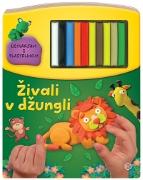 https://www.ciciklub.si/ustvarjam.s.plastelinom.zivali.v.dzungli.ai.21914.200.200.1..jpg