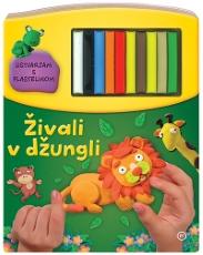 https://www.ciciklub.si/ustvarjam.s.plastelinom.zivali.v.dzungli.ai.21914.200.200.1.c-n.jpg