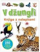 https://www.ciciklub.si/v.dzungli.knjiga.z.nalepkami.ai.22342.200.200.1.pl.jpg