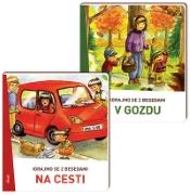 http://www.ciciklub.si/v.godzdu.in.na.cesti.igrajmo.se.z.besedami.ai.21992.200.200.1.c-n.jpg
