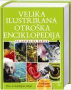 https://www.ciciklub.si/velika.ilustrirana.otroska.enciklopedija.ai.3879.200.200.1..jpg