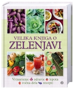 http://www.ciciklub.si/velika.knjiga.o.zelenjavi.ai.21338.200.200.1..jpg