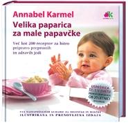 http://www.ciciklub.si/velika.paparica.za.male.papavcke.ai.22337.200.200.1.c-n.jpg