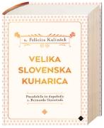 https://www.ciciklub.si/velika.slovenska.kuharica.dopolnjena.ai.22930.200.200.1.03.jpg