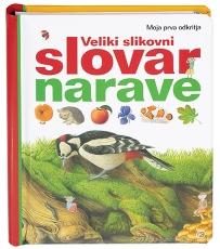 http://www.ciciklub.si/veliki.slikovni.slovar.narave.ai.21187.200.200.1.c-n.jpg