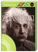 http://www.ciciklub.si/veliki.znanstveniki.ai.21732.200.200.1.03.jpg