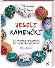 http://www.ciciklub.si/veseli.kamencki.ai.21931.200.200.1.c-n.jpg