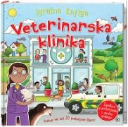 https://www.ciciklub.si/veterinarska.klinika.igralna.knjiga.ai.23195.200.200.1..jpg