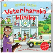 https://www.ciciklub.si/veterinarska.klinika.igralna.knjiga.ai.23195.200.200.1.c-n.jpg