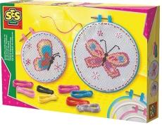 https://www.ciciklub.si/vezenje.metulji.ai.23749.200.200.1.c-n.jpg