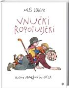 https://www.ciciklub.si/vnucki.ropotuljcki.ai.16307.200.200.1..jpg