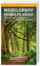 https://www.ciciklub.si/vodnik.po.gozdu.ai.22709.200.200.1.c-n.jpg