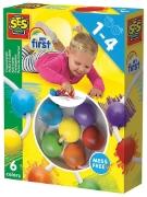 https://www.ciciklub.si/voscenke.kroglice.za.barvanje.ai.24452.200.200.1.c-n.jpg