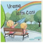 https://www.ciciklub.si/vreme.in.letni.casi.ai.22349.200.200.1.c-n.jpg