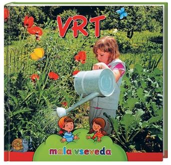 VRT-MALA VSEVEDA