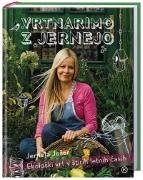 http://www.ciciklub.si/vrtnarimo.z.jernejo.ai.21960.200.200.1.c-n.jpg
