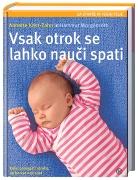 https://www.ciciklub.si/vsak.otrok.se.lahko.nauci.spati.ai.16382.200.200.1..jpg