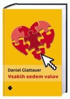 VSAKIH SEDEM VALOV