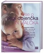 https://www.ciciklub.si/vse.o.negi.dojencka.in.malcka.ai.17772.200.200.1..jpg