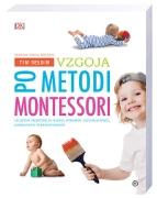 https://www.ciciklub.si/vzgoja.po.metodi.montessori.ai.22830.200.200.1..jpg