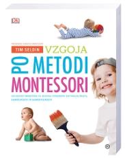 https://www.ciciklub.si/vzgoja.po.metodi.montessori.ai.22830.200.200.1.c-n.jpg