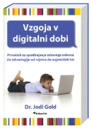 http://www.ciciklub.si/vzgoja.v.digitalni.dobi.ai.22018.200.200.1..jpg