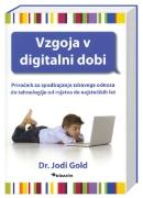https://www.ciciklub.si/vzgoja.v.digitalni.dobi.ai.22018.200.200.1.dn.jpg