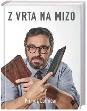 https://www.ciciklub.si/z.vrta.nazo.ai.23742.200.200.1.90.jpg