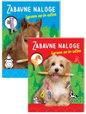 https://www.ciciklub.si/zabavne.naloge.igram.se.in.ucim.konj.kuza.ai.23791.200.200.1.c-n.jpg