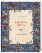 https://www.ciciklub.si/zajckova.hisica.ai.24402.200.200.1.c-n.jpg