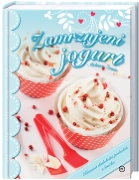 http://www.ciciklub.si/zamrznjeni.jogurt.ai.20992.200.200.1.c-n.jpg
