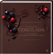 http://www.ciciklub.si/zapeljiva.cokolada.ai.3321.200.200.1.c-n.jpg