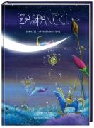 https://www.ciciklub.si/zaspancki.ai.22199.200.200.1..jpg