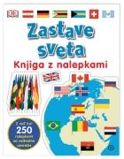 https://www.ciciklub.si/zastave.sveta.knjiga.z.nalepkami.ai.22341.200.200.1.pl.jpg