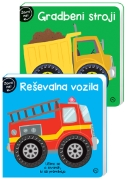 https://www.ciciklub.si/zavrti.me.gradbeni.stroji.resevalna.vozila.ai.23582.200.200.1.zv.jpg