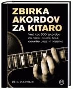 https://www.ciciklub.si/zbirka.akordov.za.kitaro.ai.4642.200.200.1..jpg