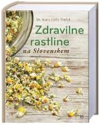 http://www.ciciklub.si/zdravilne.rastline.na.slovenskem.ai.20304.200.200.1.c-n.jpg