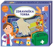 https://www.ciciklub.si/zdravniska.torba.ai.23461.200.200.1.c-n.jpg
